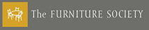 logo Furniture Society