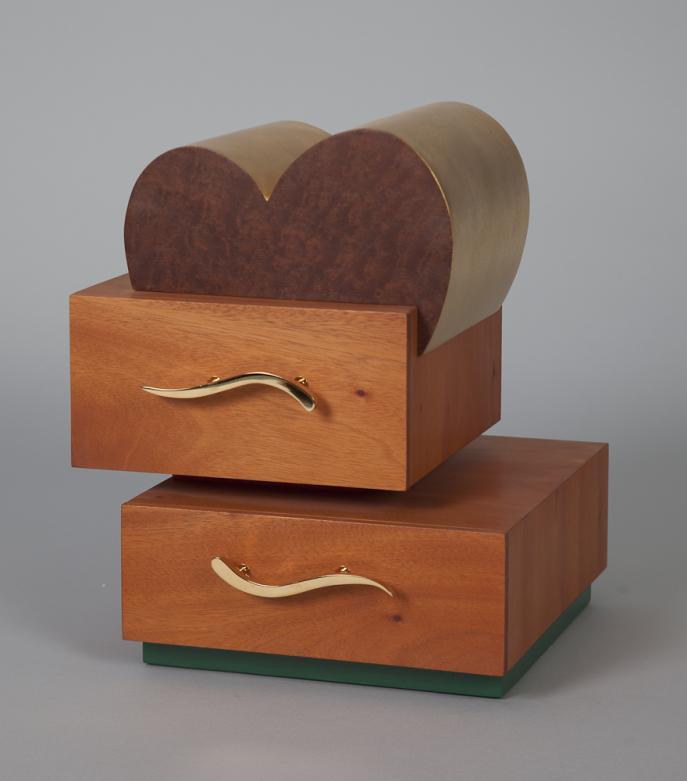 custom furniture, handmade, jewelry box, unique, art