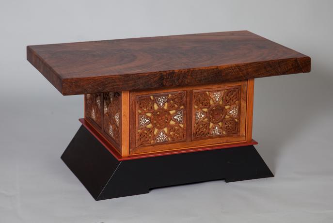 Walnut Slab table-3996.jpg